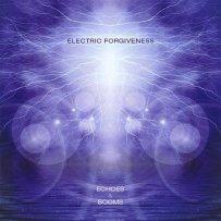 electric forgiveness bigger