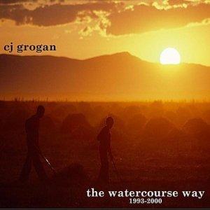 watercourse way 2