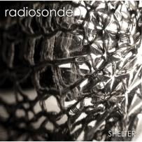radisonde_large