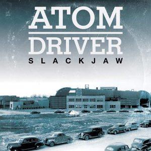 atom-driver