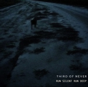 run silent dog cover