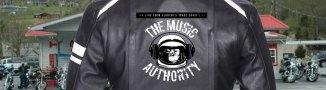 Music Authority